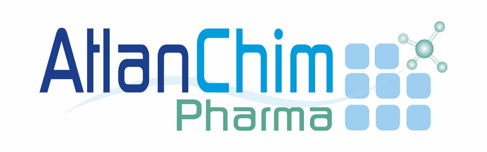 AtlanChim Pharma