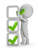 checkliste_kurzzeitkennzeichen