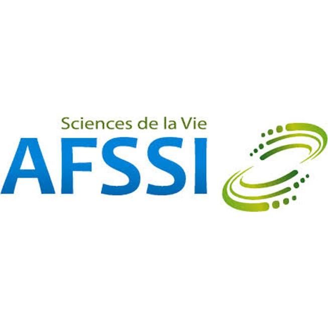 AFSSI Congress - Dijon (France) - AtlanChim Pharma
