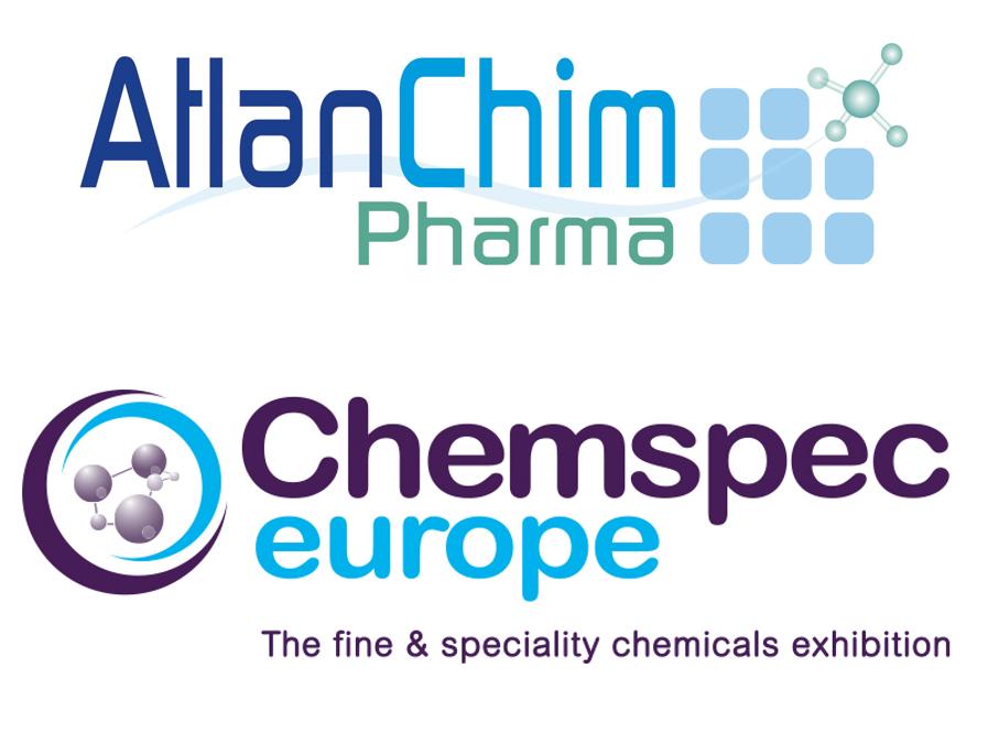 AtlanChim Pharma - Custom Synthesis and Fine Chemistry
